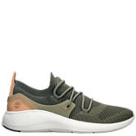 Timberland Men's FlyRoam™ Go Knit Sneakers