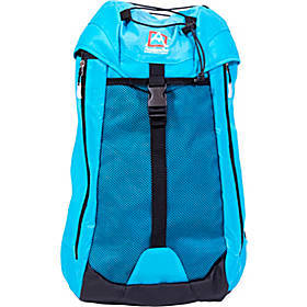 Avalanche Jenks Cinch Outdoor Laptop Backpack