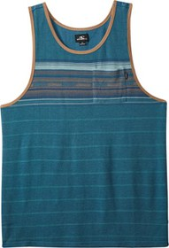 O'Neill Wet Blanket Tank Top - Boys'