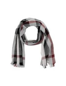 BURBERRY - Scarves