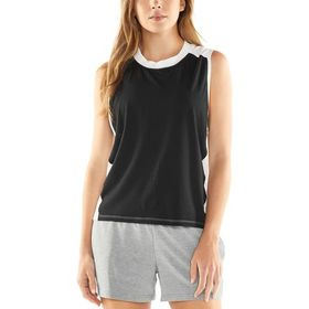 Icebreaker Kinetica Sleeveless Crewe Top - Women's