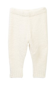 Barefoot Dreams Cozy Chic Pants (Baby)