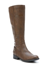 LifeStride Xandy Riding Boot