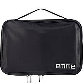 EMME The Original EMME Cosmetic and Toiletry Trave