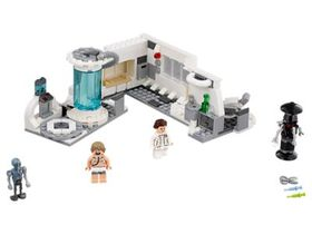 Lego Hoth™ Medical Chamber