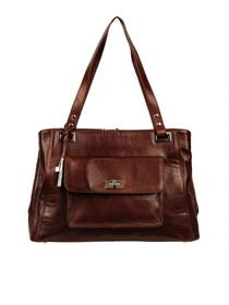 Wilsons Leather Roma Executive New Fashion Leather