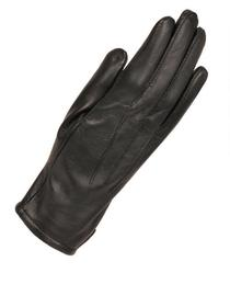 Wilsons Leather Women's Nappa Three Point Leather