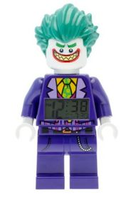 Lego THE LEGO® BATMAN MOVIE The Joker™ Minifigure