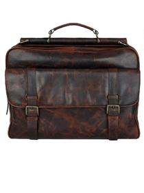 Wilsons Leather Vintage Brief Top Rod