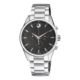 Movado Stratus 0607247 Men's Watch