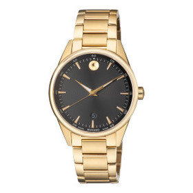 Movado Stratus 0607246 Men's Watch