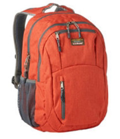 LL Bean Ledge Backpack