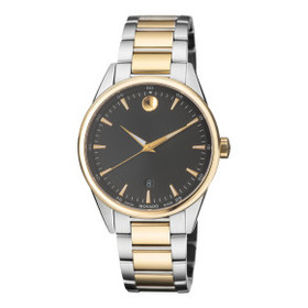 Movado Stratus 0607245 Men's Watch