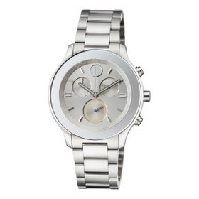 Movado Bold 3600545 Women's Watch