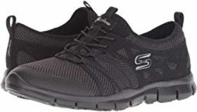SKECHERS Gratis - What A Sight