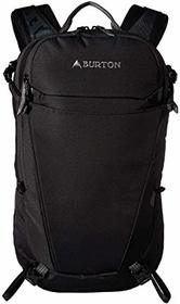 Burton Skyward 18L
