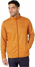 Columbia Birch Woods™ II Full Zip Fleece