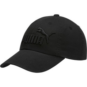 Puma PUMA #1 Relaxed Fit Adjustable Hat