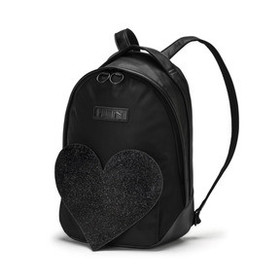 Puma Prime Archive Valentine Backpack