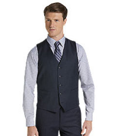 Jos Bank 1905 Collection Tailored Fit Suit Separat