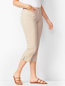 Talbots Perfect Skimmers - Curvy Fit
