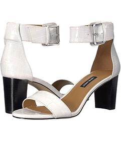 Nine West Plydn 3