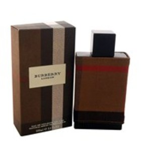 BURBERRY BURBERRY LONDON by Burberry for Men - 3.3