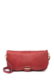 Burberry Small Carson Crossbody Bag