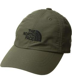 The North Face New Taupe Green/TNF Black