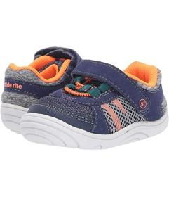Stride Rite Barkley (Little Kid\u002FBig Kid)