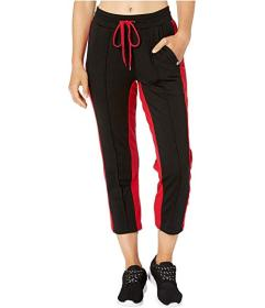 X by Gottex Line Jogger
