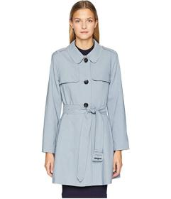 Kate Spade New York Dusty Blue