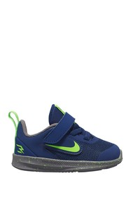 Nike Downshifter 9 Sneaker (Baby & Toddler)