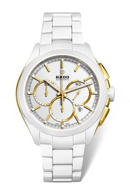 Rado Men's Automatic Bracelet Watch