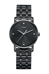 Rado Quartz Diamond Bracelet Watch