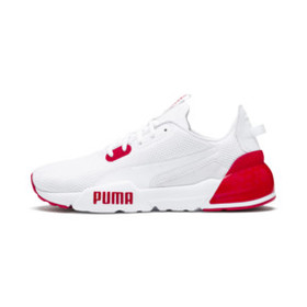 Puma CELL Phase Men's Training Shoes