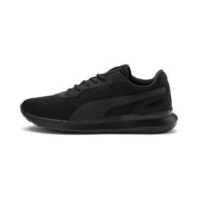 Puma ST Activate Sneakers