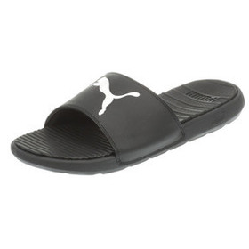 Puma Cool Cat Sport Slides