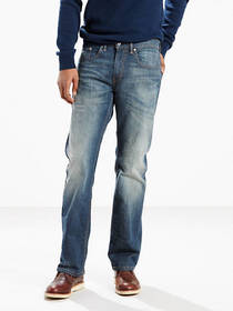 Levi's 559™ Relaxed Straight Men's Jeans