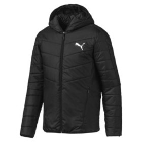 Puma warmCELL Men's Padded Jacket