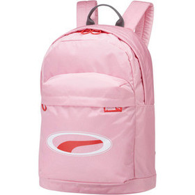 Puma Originals CELL Backpack