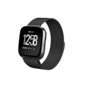TSV Fitbit Versa Bands Fitness Smart Watch Replace