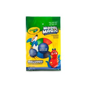 Crayola Model Magic Craft 6ct