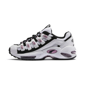 Puma CELL Endura Women's Sneakers