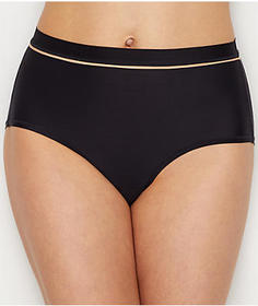 Vanity Fair Light & Luxe Brief
