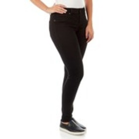 Perfect Tummy Control Jeggings