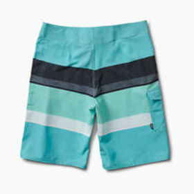 REEF Men's Marcos Short