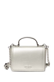 kate spade new york patterson drive maise leather