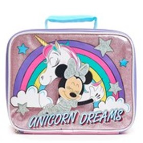 MINNIE MOUSE Girls Minnie Mouse Shimmery Unicorn D