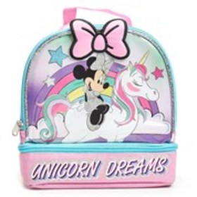 MINNIE MOUSE Girls Minnie Mouse Unicorn Dreams Dro